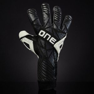 One Glove Goalkeeper GEO 3.0 MD Martin Dubravka