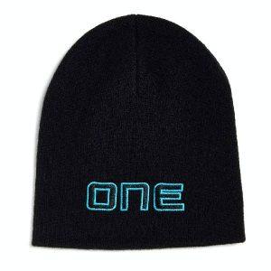 One Glove Goalkeeper OG Beanie Hat