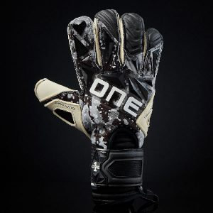 One Glove Goalkeeper SLYR Blade RF