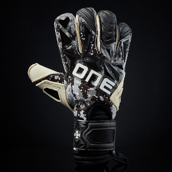 One Glove Goalkeeper SLYR Blade RF