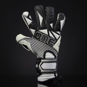 One Glove Goalkeeper SLYR EJ1 Contra