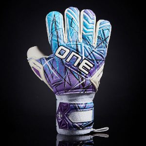 One Glove Goalkeeper SLYR LTX Blast