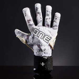One Glove Goalkeeper SLYR Lite ArcWolf