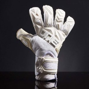 One Glove Goalkeeper SLYR Pure