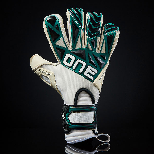 One Glove Goalkeeper SLYR Super 40