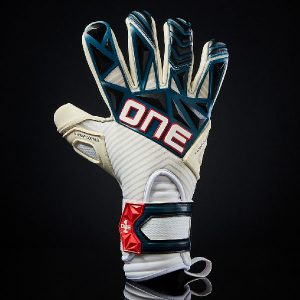 One Glove Goalkeeper SLYR Super 70