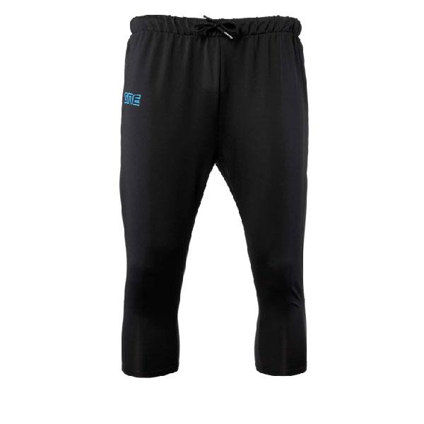 One Glove Technical Goalkeeping Training 3-4 Length Trouser