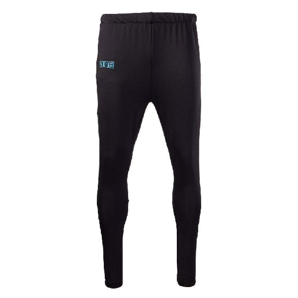 One Glove Technical Goalkeeping Training Trousers