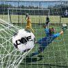 One Glove Academy Summer Development Football Coaching